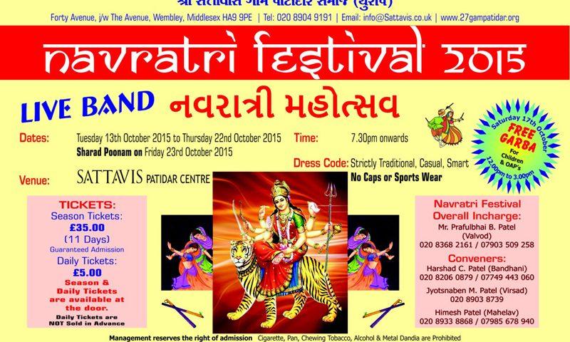 Navratri 2015_new